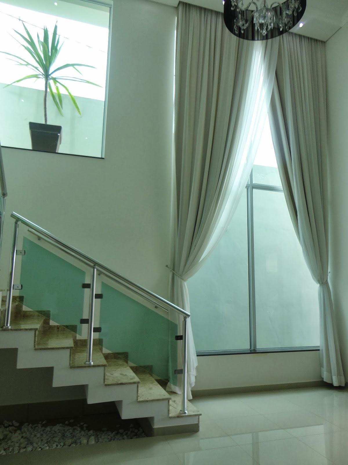 de ideias pra colocar nichos e penduradores de toalhas no banheiro  #5D9536 1200 1600