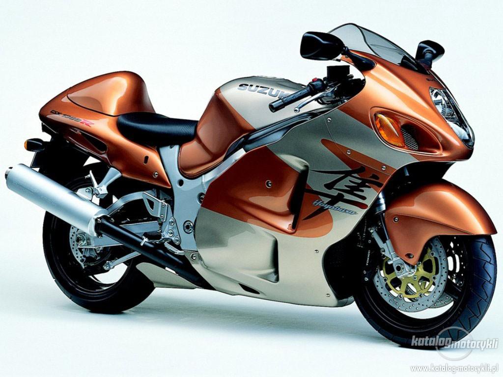 Best wallpaper: Latest Sport Bike In 2012, Fasted, fast ...