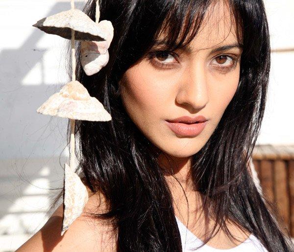 Neha Sharma hot photos
