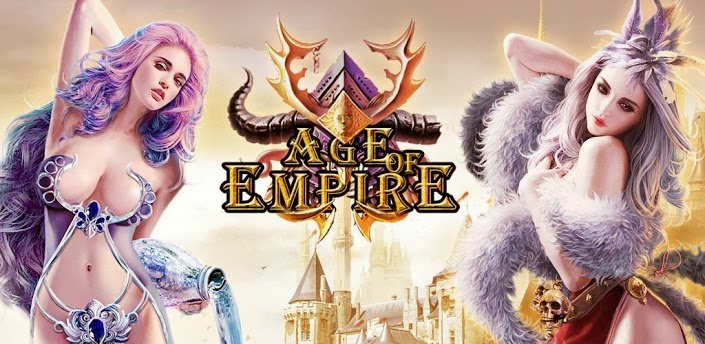 Age of Warring Empire Hacks and Cheats Free Download