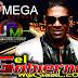 Omega El Fuerte @ Jet Set 01-AGOSTO-2011