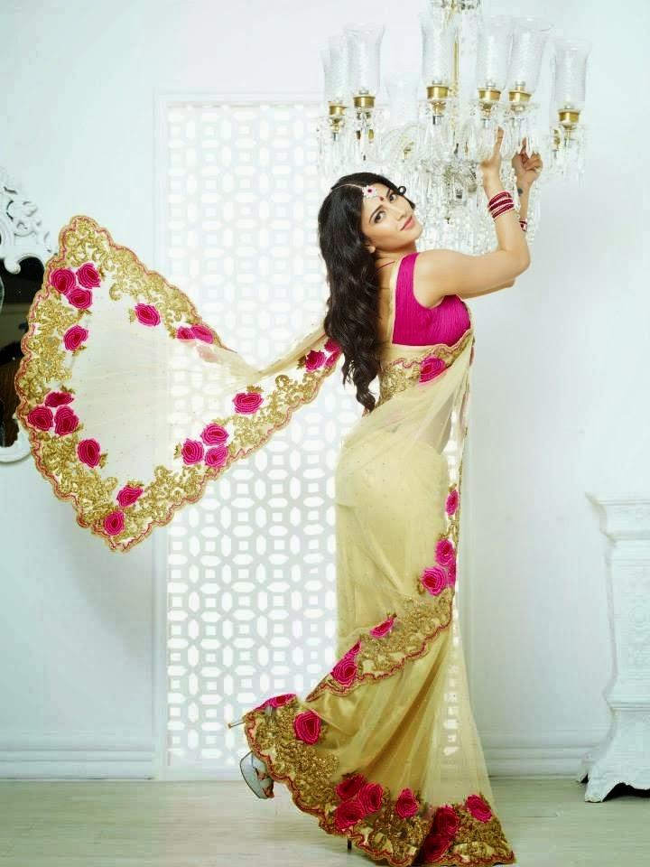 Shruti Haasan Wallpapers Free Download
