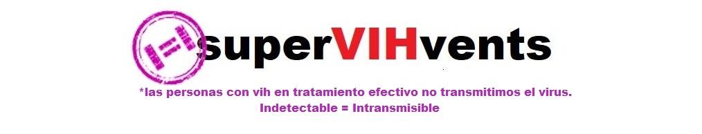 SuperVIHvents
