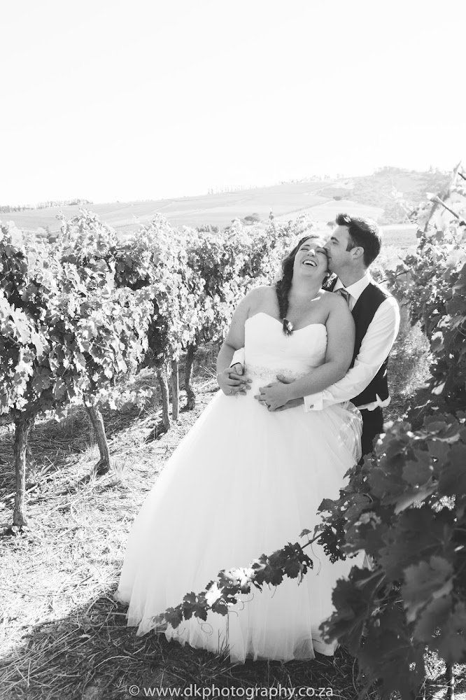 DK Photography CCD_4549 Preview ~ Amy & Michael's Wedding in Nooitgedacht Estate, Stellenbosch