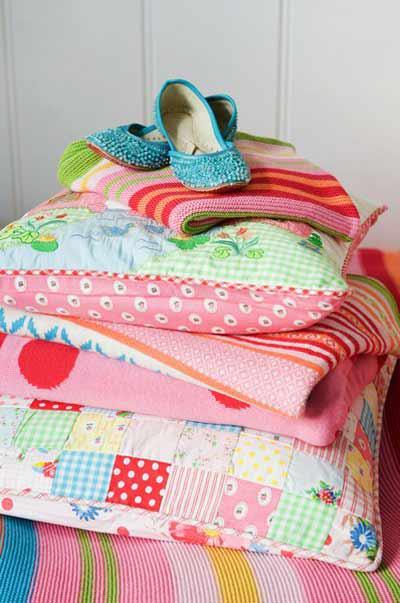 Hermosas y fina ropa de cama para ni os decoracion endotcom - Ropa de cama para ninos ...