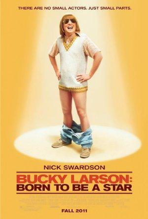 Ngôi Sao Khiêu Dâm VIETSUB - Bucky Larson: Born To Be A Star (2011) VIETSUB