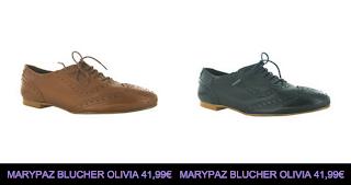 MaryPaz-PV2012-Colección2