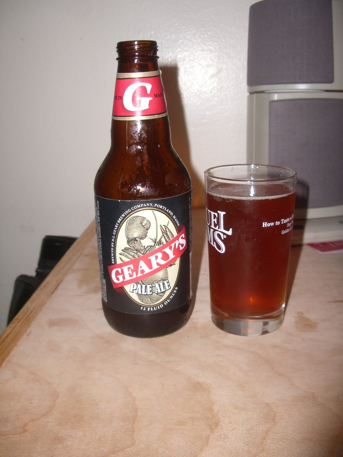 I Don T Like Craft Beer Recommend Me Beer