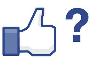 relevansi iklan facebook