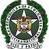 CODIGO DEPARTAMENTAL DE POLICIA DEL CAQUETA