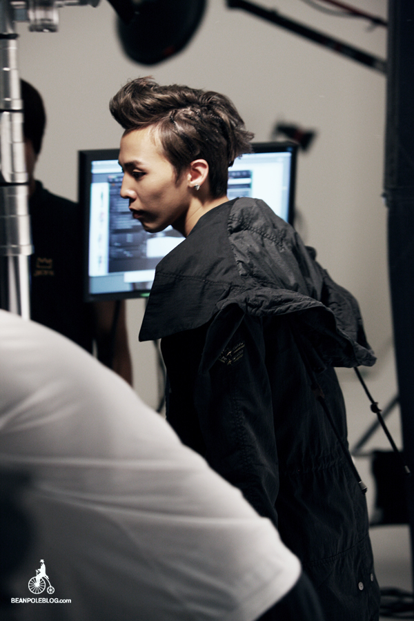 GDragon's Imagins - Page 2 MINH3508