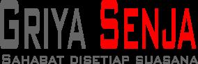 Griya Senja