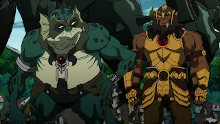 Thundercats Cartoon Full Episodes on Thundercats Cartoon 2011