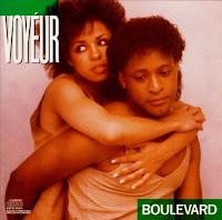Voyéur - Boulevard (1988)
