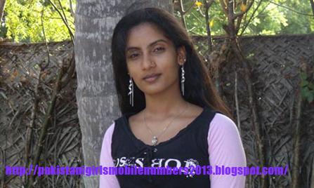 Girl number lanka 5+Sri Lanka