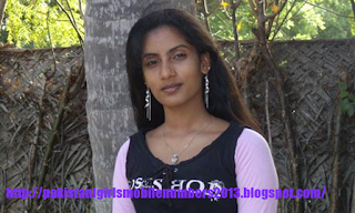 Sri lanka Colombo Girls Mobile Number For Friendship