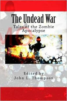 http://www.amazon.com/Undead-War-Zombie-Apocalypse-Volume/dp/149477030X/ref=as_sl_pc_ss_til?tag=httpesselprbl-20&linkCode=w01&linkId=KHU4V5BFH5EYEVZL&creativeASIN=149477030X