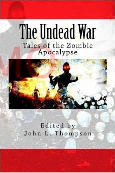 http://www.amazon.com/Undead-War-Zombie-Apocalypse-Volume/dp/149477030X/ref=as_sl_pc_ss_til?tag=httpesselprbl-20&linkCode=w01&linkId=KHU4V5BFH5EYEVZL&creativeASIN=149477030X