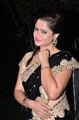 Shilpa chakravarthy at jilla audio-thumbnail-12