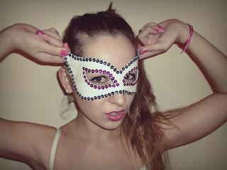 Nude Babes - sexygirl-More_Masks_blindfolds_2ewp40g-724713.jpg