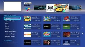 Smart Viera TV y sus aplicaciones