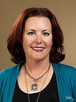 Jen Patrick- Director
