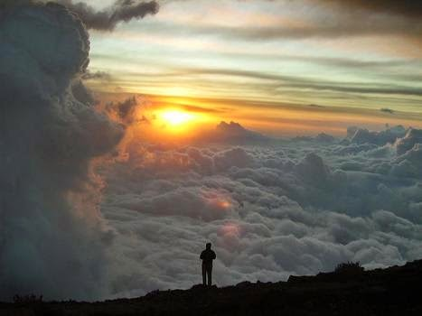 divinidad-espiritual