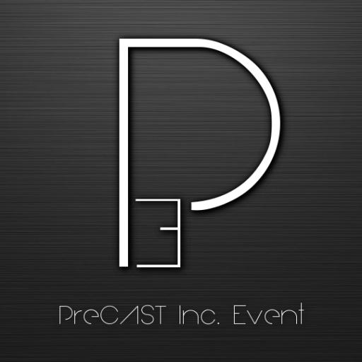 PreCast Inc. Event