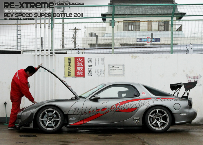 [Image: RE-Xtreme_2011_TSB_89.jpg]