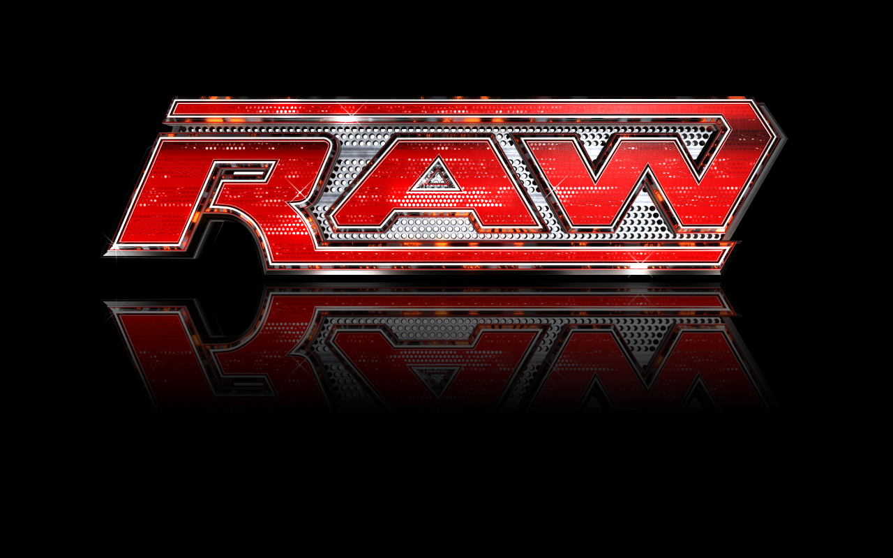 wwe raw 1 day ago  the raw brand had one last opportunity to leave an impression on the wwe  universe just six days from summerslam in brooklyn, new york,.