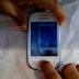 Hard Reset Samsung Galaxy Pocket.