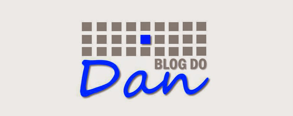 Blog do Dan