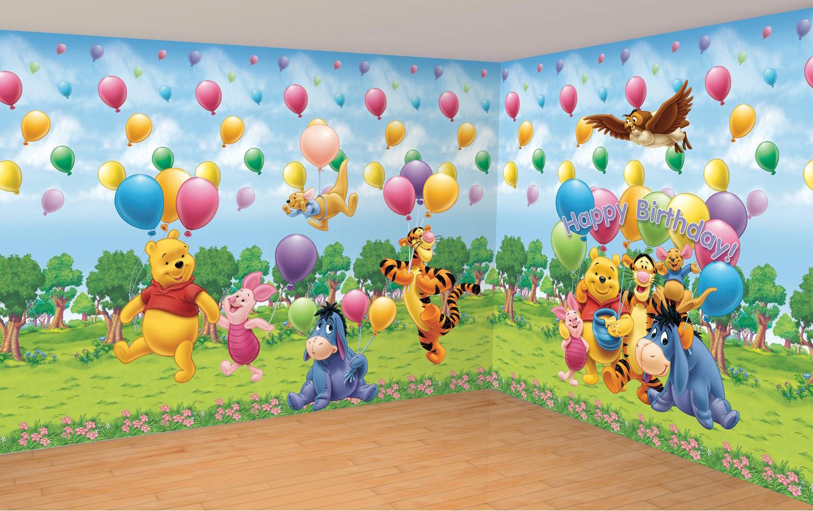 http://1.bp.blogspot.com/-sAlm_NTQ2n4/Tz2bXTR2itI/AAAAAAAAUdQ/-8Q2QLjcGxE/s1600/Winnie-Pooh_10.jpg