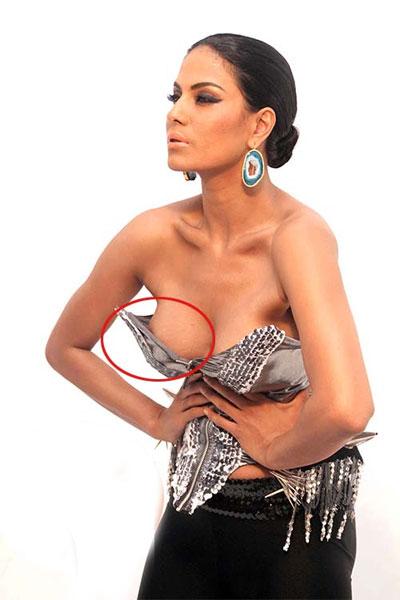 nude photo Bollywood ass