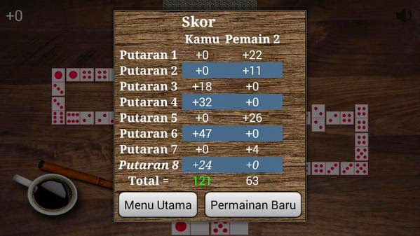 download game gaple di android, game apk seru, game apk gratis, game android yang paling banyak diminati, game android apk terbaru, game android asli indonesia  sarewelah.blogspot.com