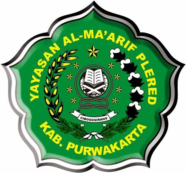Yayasan Al-Ma'arif Plered