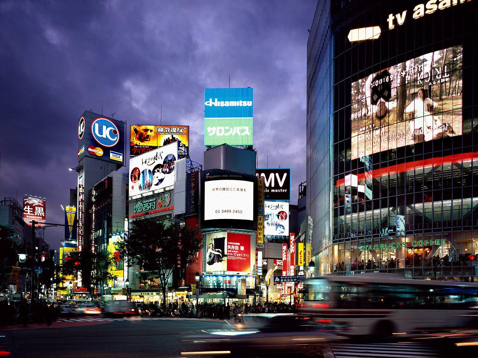 http://1.bp.blogspot.com/-sAoom72t7t8/TwcsA0sLgQI/AAAAAAAAKkM/SqN1woiYCEc/s1600/Shibuya_Tokyo_Japan.jpg