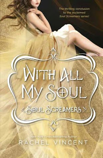 With All My Soul: review