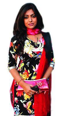Bangladesh model