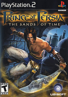 prince_of_Persia-_The_Sands_of_Time_-_PS