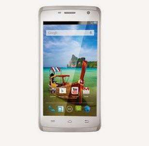 www hjem shop18 mobile com