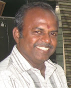 E MURUGADAS, GENERAL SECRETARY,  AIPSA, CHQ, MADURAI, TAMIL NADU    & CHIEF BLOG MANAGER
