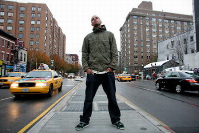 J. Cole - Dollar And A Dream III Lyrics