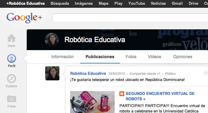 Progettazione di un percorso per l introduzione alla robotica educativa