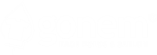 GONEM | Kaos Polos & Sablon