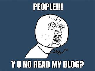 Blog `Meme