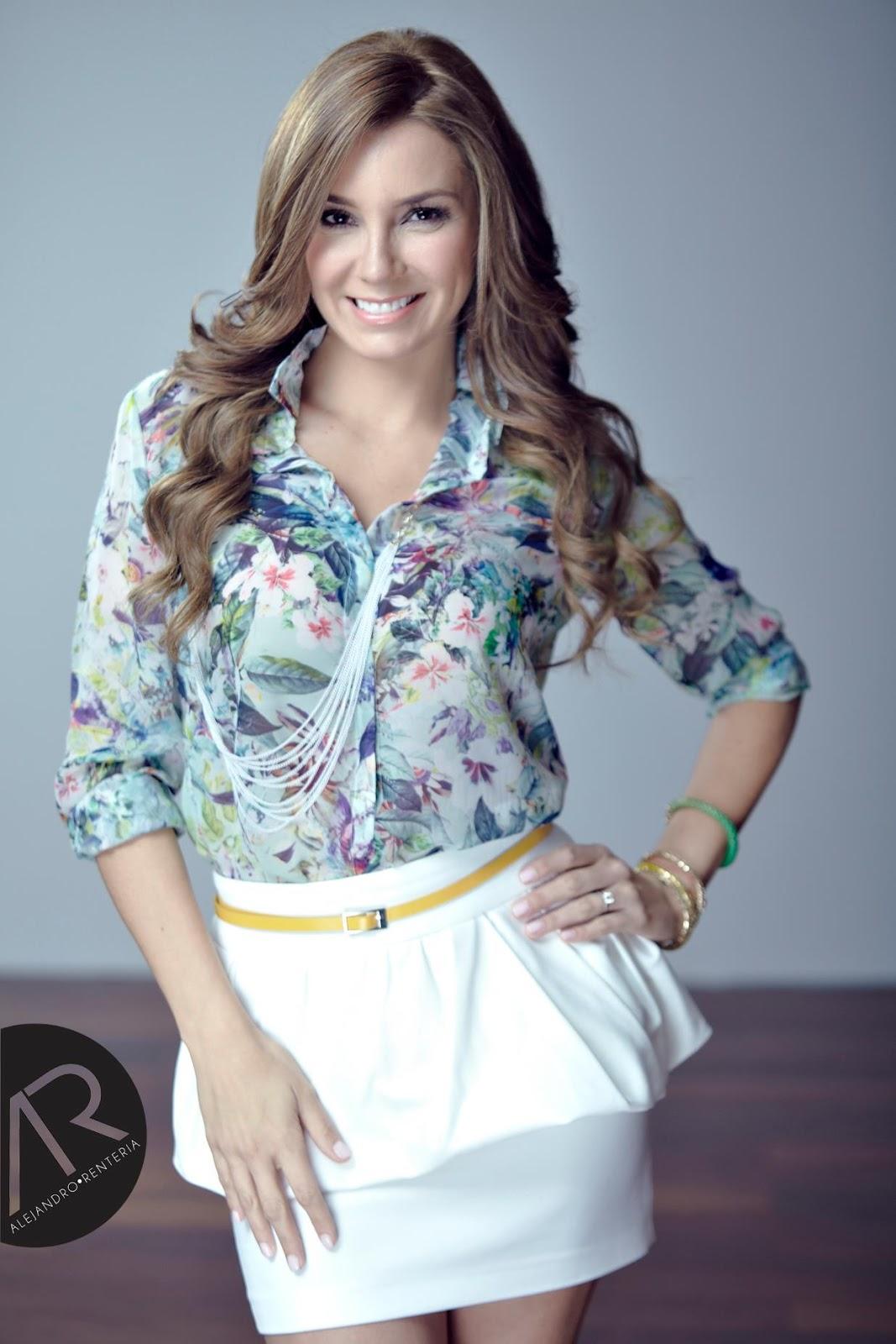 elizabeth gutierrez - photo #18