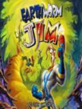 Earth-Worm-Jim