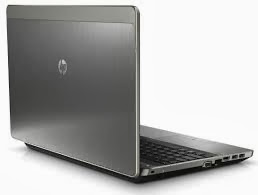 Gambar Laptop HP Probook