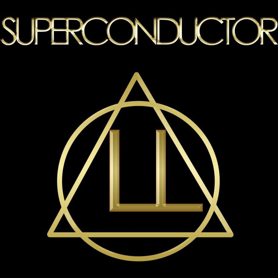 Superconductor.jpg